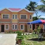 Amboy's Hometel front