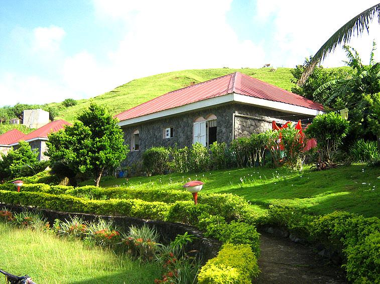 Batanes Resort