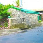 Shanedel's Inn front
