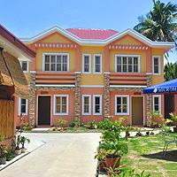 Amboy's Hometel